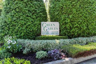 "Photo 18: 314 4885 53 Street in Delta: Hawthorne Condo for sale in ""GREEN GABLES"" (Ladner)  : MLS®# R2210649"
