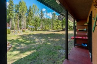 Photo 66: Lot 2 Queest Bay: Anstey Arm House for sale (Shuswap Lake)  : MLS®# 10232240