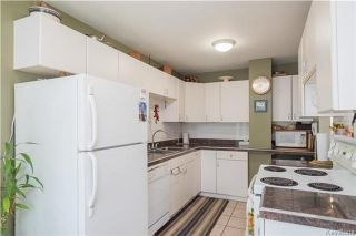 Photo 5: 337 Larche Crescent in Winnipeg: East Transcona Residential for sale (3M)  : MLS®# 1721126