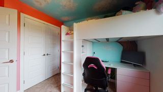 Photo 23: 62 STRAWBERRY Lane: Leduc House for sale : MLS®# E4262526