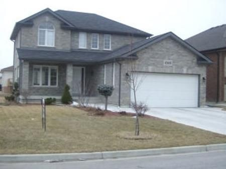 Main Photo: 4506 UNICORN: Residential for sale (Canada)  : MLS®# 1001431