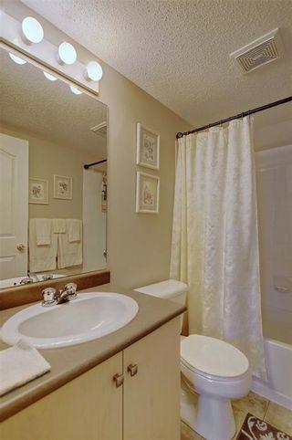 Photo 19: 3317 10 PRESTWICK Bay SE in Calgary: McKenzie Towne Apartment for sale : MLS®# C4291640