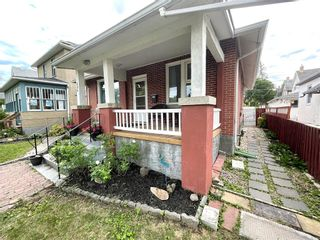 Photo 43: 404 INKSTER Boulevard in Winnipeg: West Kildonan Residential for sale (4D)  : MLS®# 202115692
