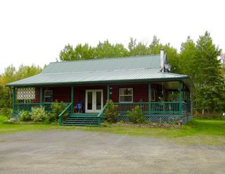 Photo 9: 4728 HWY 71 in Emo: House for sale : MLS®# TB211966