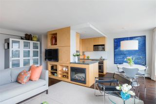 """Photo 12: 2201 2055 PENDRELL Street in Vancouver: West End VW Condo for sale in """"PANORAMA PLACE"""" (Vancouver West)  : MLS®# R2587547"""