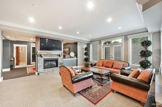 Photo 36: 620 ST. ANDREWS Road in West Vancouver: British Properties House for sale : MLS®# R2612643