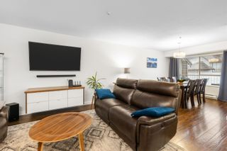 """Photo 10: 54 2450 LOBB Avenue in Port Coquitlam: Mary Hill Townhouse for sale in """"Southside Estates"""" : MLS®# R2622295"""