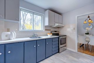 Photo 8: 6 Ares Court in Toronto: West Hill House (2-Storey) for sale (Toronto E10)  : MLS®# E4759204