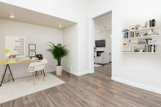 Photo 14: 9826 77 Avenue in Edmonton: Zone 17 House for sale : MLS®# E4253421