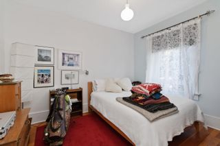 Photo 20: 3463 W 38TH Avenue in Vancouver: Dunbar House for sale (Vancouver West)  : MLS®# R2621549