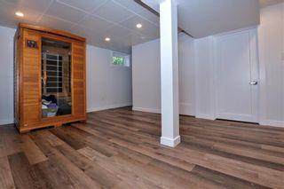 Photo 23: 91 Sherburn Street in Winnipeg: Wolseley Residential for sale (5B)  : MLS®# 202021391