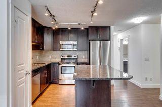 Photo 6: 1116 Mckenzie Towne Row SE in Calgary: McKenzie Towne Row/Townhouse for sale : MLS®# A1127046