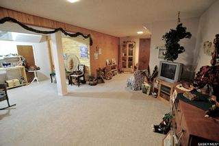 Photo 31: 107 Spinks Drive in Saskatoon: West College Park Residential for sale : MLS®# SK847470