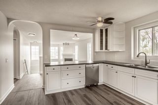 Photo 4: 123 Millbank Road SW in Calgary: Millrise Detached for sale : MLS®# A1140513