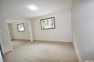 Photo 16: 3802 Taylor Street East in Saskatoon: Lakeview SA Residential for sale : MLS®# SK869811