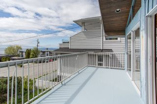 Photo 12: 15187 ROYAL Avenue: White Rock House for sale (South Surrey White Rock)  : MLS®# R2451668