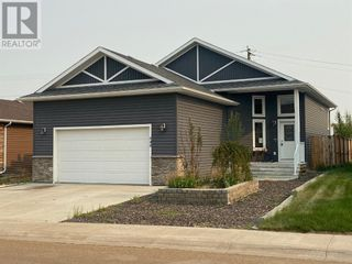Photo 38: 648 Bankview Drive in Drumheller: House for sale : MLS®# A1131346