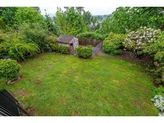 Photo 2: 32886 1 Avenue in Mission: Mission BC House for sale : MLS®# R2369168
