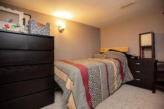 Photo 31: 386 Tweed Avenue in Winnipeg: Elmwood Residential for sale (3A)  : MLS®# 202013437