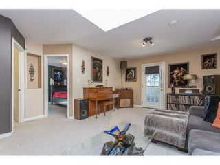 Photo 10: 11754 CARR Street in Maple Ridge: West Central House for sale : MLS®# R2180593