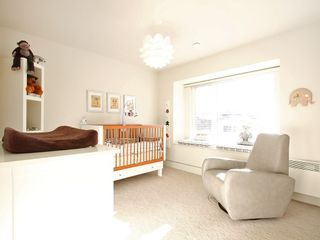 Photo 20: 856 W 19TH Avenue in Vancouver: Cambie House for sale (Vancouver West)  : MLS®# V950578
