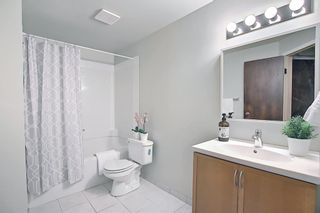 Photo 41: 208 Tuscany Hills Circle NW in Calgary: Tuscany Detached for sale : MLS®# A1127118