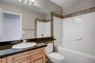 Photo 24: 434 19 Avenue NE in Calgary: Winston Heights/Mountview Detached for sale : MLS®# A1122987