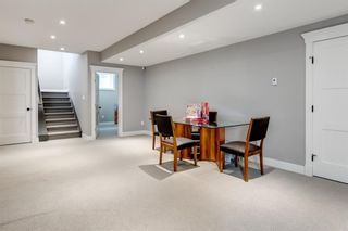 Photo 40: 25 Windermere Road SW in Calgary: Wildwood Detached for sale : MLS®# A1073036