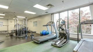 "Photo 16: 109 1196 PIPELINE Road in Coquitlam: North Coquitlam Condo for sale in ""THE HUDSON"" : MLS®# R2390281"