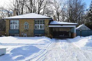 Photo 1: 50 Meldazy Drive in Toronto: Bendale House (Bungalow) for sale (Toronto E09)  : MLS®# E2816982