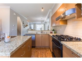 """Photo 12: 5 301 KLAHANIE Drive in Port Moody: Port Moody Centre Townhouse for sale in """"Currents @ Klahanie"""" : MLS®# R2475396"""
