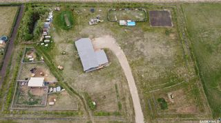 Photo 45: Wadham Acreage in Gruenthal: Residential for sale : MLS®# SK859102