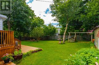 Photo 44: 63 Holbrook Avenue in St.John's: House for sale : MLS®# 1234460