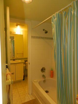 Photo 8: 209 14377 103 Avenue in Surrey: Whalley Condo for sale (North Surrey)  : MLS®# R2181814