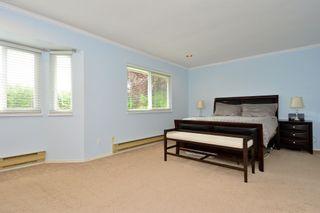 "Photo 28: 8635 147A Street in Surrey: Bear Creek Green Timbers House for sale in ""Bear Creek / Green Timbers"" : MLS®# F1442956"
