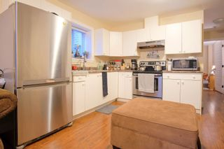 Photo 29: 14981 59A Avenue in Surrey: Sullivan Station House for sale : MLS®# R2602878