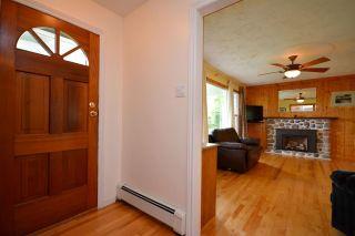 Photo 3: 454 PONDEROSA Drive in Lake Echo: 31-Lawrencetown, Lake Echo, Porters Lake Residential for sale (Halifax-Dartmouth)  : MLS®# 201613080