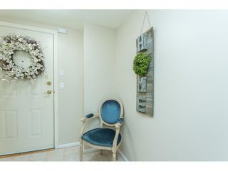 Photo 22: 105 9186 EDWARD Street in Chilliwack: Chilliwack W Young-Well Condo for sale : MLS®# R2607053