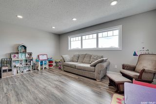 Photo 18: 511 Pichler Way in Saskatoon: Rosewood Residential for sale : MLS®# SK859396