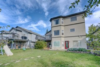 Photo 38: 129 West Creek Pond: Chestermere Detached for sale : MLS®# A1133804