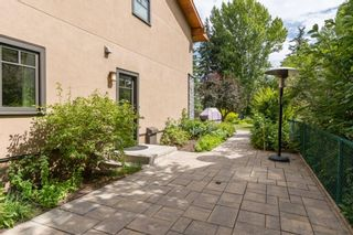 Photo 43: 6918 LEASIDE Drive SW in Calgary: Lakeview Detached for sale : MLS®# A1023720