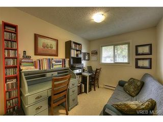 Photo 12: 614 Kildew Rd in VICTORIA: Co Hatley Park House for sale (Colwood)  : MLS®# 715315