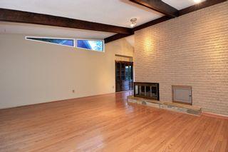 "Photo 12: 12363 NEW MCLELLAN Road in Surrey: Panorama Ridge House for sale in ""Panorama Ridge"" : MLS®# F1424205"
