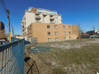 Photo 13: 1301 12 Avenue SW in Calgary: Beltline Residential Land for sale : MLS®# A1101849