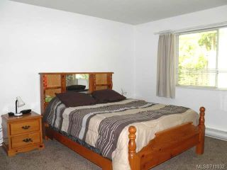 Photo 8: 9 2030 Robb Ave in COMOX: CV Comox (Town of) Row/Townhouse for sale (Comox Valley)  : MLS®# 711932