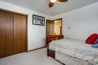 Photo 25: 6011 58 Street: Olds Detached for sale : MLS®# A1111548