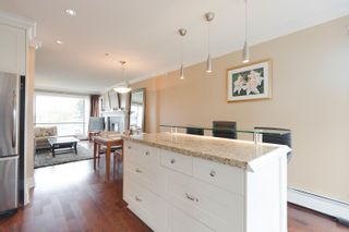 Photo 13: 336 W 27TH Street in North Vancouver: Upper Lonsdale House for sale : MLS®# R2267811