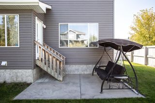Photo 26: 228 BRIDLEWOOD Common SW in Calgary: Bridlewood Detached for sale : MLS®# A1034848