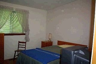 Photo 8: : Freehold for sale (E10 - Scarborough)