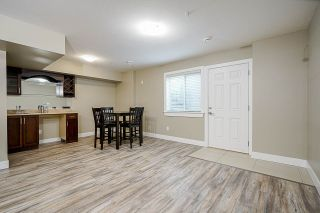 """Photo 31: 7793 211B Street in Langley: Willoughby Heights Condo for sale in """"SHAUGHNESSY MEWS"""" : MLS®# R2569575"""